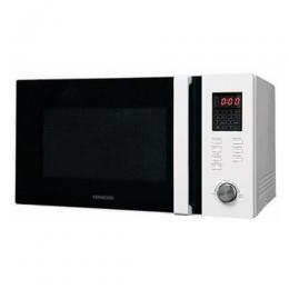 Kenwood Microwave Oven MWL210|25L