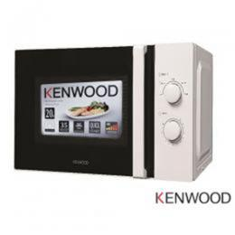 KENWOOD Microwave Oven MWM100