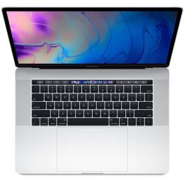 "Apple 13.3"" MacBook Pro with Retina Display 2.0 GHz 10th Gen Intel Core i5 LED-Backlit Retina Display With True Tone, 16GB 3733MHz LPDDR4X RAM, 512GB SSD"