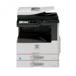 Sharp MX-M315NV Colour Digital Photocopier Machine