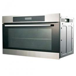 Nesta 90cm Big Digital Oven