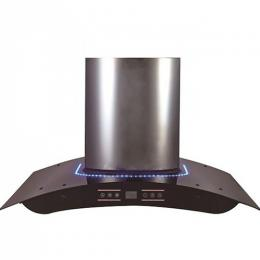Nesta Digital Cooker Hood - P16