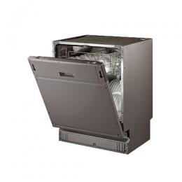 Nesta Full Built-In Dish Washer 411B