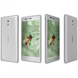 NOKIA 3 COPPER WHITE|1032 DS