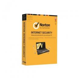 Notorn Internet Security Single User