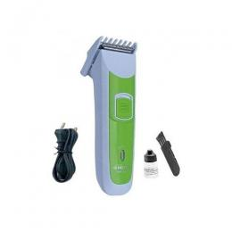 Nova Rechargeable Trimmer/hair Clipper