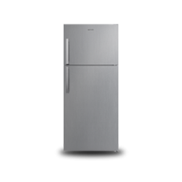 PANASONIC NR-BC752VS 750L(GROSS)575L(NET) DOUBLE DOOR(UP FREZER|DOWN REFRIGERATOR)INVERTER