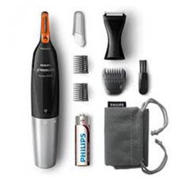 PHILIPS NT3160/10 NOSE TRIMMER BLISTER