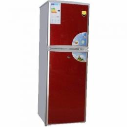 NX-185-Nexus Fridge-180 Ltrs Red VCM
