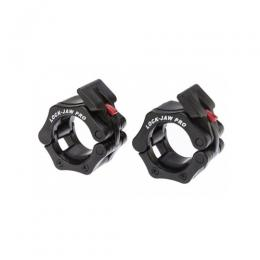 PIVOT FITNESS OC-HG LOCK JAW COLLAR