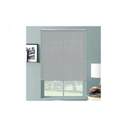 HIGH QUALITY Aluminium Venetian Window Blinds 098 Large (W =7ft * L = 5ft) Large (W =7ft * L = 6ft) Medium (W =5ft * L = 5ft)