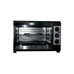 Omaha Electric Oven – OM25(NO chicken Roaster)