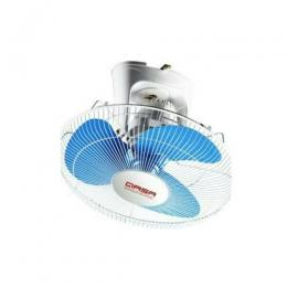 "Qlink Orbit Fan 16"" QOF-1602"