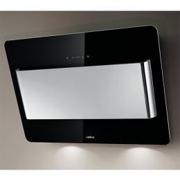 Elica Cooker Hood PRF0032793A 80CM(Stainless Steel or Black)