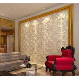 PAINTABLE PVC WALL PANELS LIGHT WEIGHT