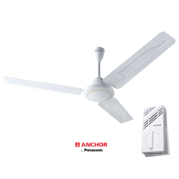 PANASONIC A56A1 CEILING FAN