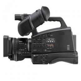 Panasonic AG-HMC81E Camcorder Video Camera