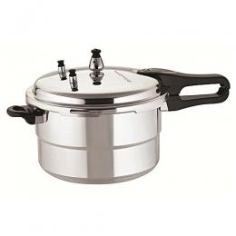 BINATONE 11L PRESSURE COOKER PC-11001