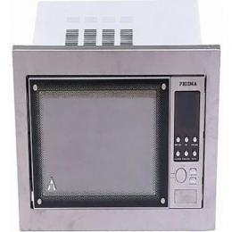 Phiima Built-in Microwave Oven with Grill