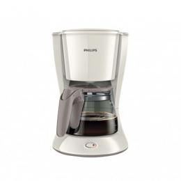 Philips Coffee Maker, HD7447/00