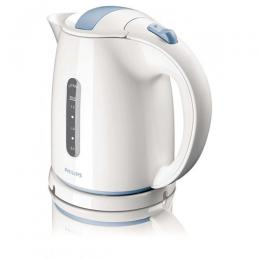 PHILIPS DAILY COLLECTION KETTLE|HD 4646/01