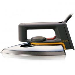 Philips Dry Iron- HD 1172/25(DT)