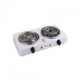 PYRAMID Hot Plate Cooking Electric PHP-405
