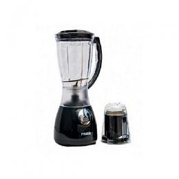 PYRAMID Electric Blender And Grinder PM-Y44B2