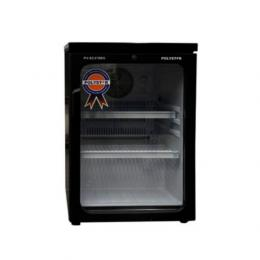 Polystar-Showcase-Fridge-PV-SC276BG