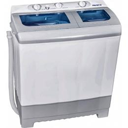 Polystar Washing Machine Top Loader and Spinning - PVWD10K
