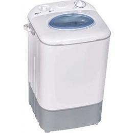 Polystar Washing Machine Top Loader - PVWD4.5K