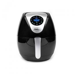 Power AirFryer XL PAFB-3.2L All-in-One Air Fryer