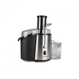 Andrew James Professional Whole Fruit Power Juice Extractor