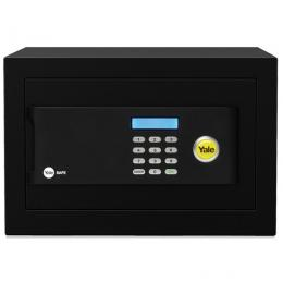 Yale Premium Small Safe