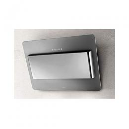 Elica wall cooker hood stainless steel - PRF0033852
