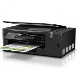 Epson Ecotank ITS L3060 Printer