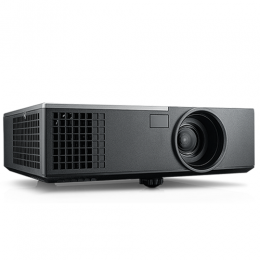 Dell Projector 3500 Lumens