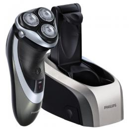 Philips Dry electric shaver PT870/16 Philips