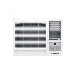 Polystar 1HP WINDOW Air Conditioner - PV-9W