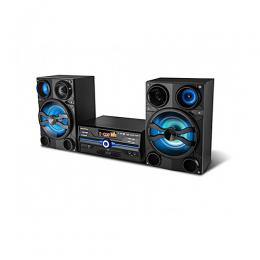 POLYSTAR BLUETOOTH HOME THEATRE PV-HF208