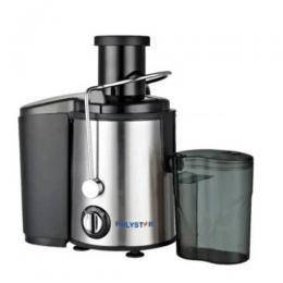 Polystar Stainless Steel Juice Extractor - PV-JE388