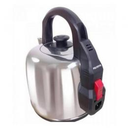 Polystar 5.0L Stainless Electric Kettle PV-K500