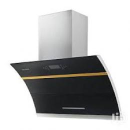 POLYSTAR PV-S90H38 DIGITAL AUTOMATIC RANGEHOOD
