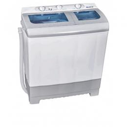 Polystar Washing Machine Top Loader | PVWD9.5K