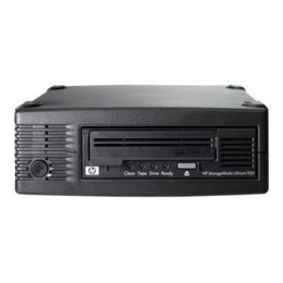 HP DAT 160 USB EXTERNAL TAPE DRIVE (Q1581B#ABB)