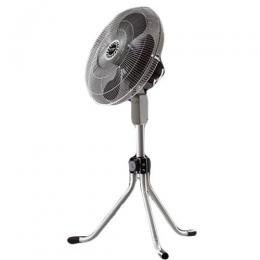 Qasa Industrial Fan | QPIF-1851 | 18""