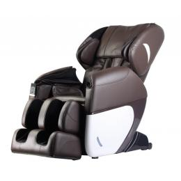 ROVOS FITNESS R602 MASSAGE CHAIR