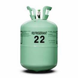 R22 REFRIGERANT AIR CONDITIONER GAS
