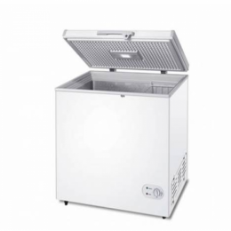 Royal Chest Freezer | RCF S110|108 ltrs