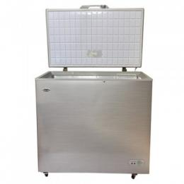 Royal Chest Freezer | RCF - S215|215L